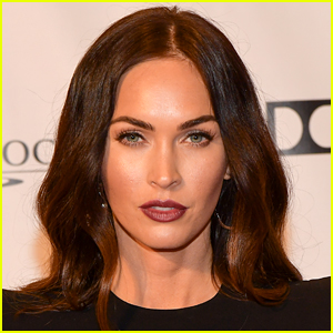 Megan Fox is Skipping 'Midnight In The Switchgrass' Premiere - Find Out Why