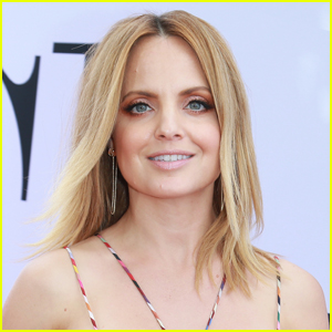 Mena Suvari Reveals She Used Meth After Being Sexual Abused as a Child
