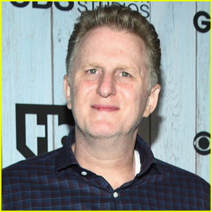 Michael Rapaport Says He Feels 'Disrespected' After ABC Didn't Approach Him to Host 'The Bachelor'