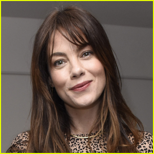 Michelle Monaghan to Play Twins in New Netflix Psychological Thriller 'Echoes'