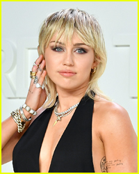 There's Huge News for Miley Cyrus Fans!