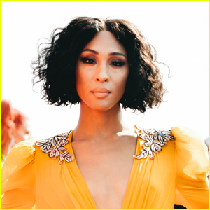 Mj Rodriguez Makes Emmys History, First Trans Woman to Get a Lead Acting Nomination!