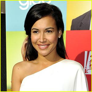 'Glee' Stars Pay Tribute to Naya Rivera on One-Year Anniversary of Her Death