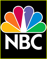 NBC Has Canceled an Upcoming Series After a Diarrhea Controversy