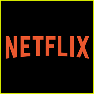 Netflix Just Canceled Four Comedy Series at the Same Time
