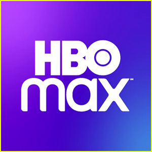 HBO Max in August 2021: Here's Everything Being Added, Plus Everything Leaving the Streamer