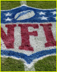 NFL Fines Washington Football Team for $10 Million - Find Out Why!