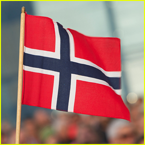 Norway Passes New Social Media Law For Influencers & Advertisers
