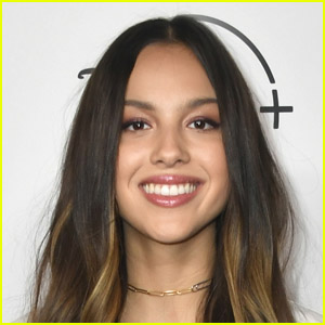 Olivia Rodrigo Returns to No. 1 for Third Week on Billboard 200 With 'Sour'!