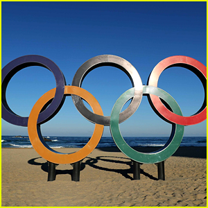 The Next Olympics Are Only a Few Months Away - 2022 Dates & Location Revealed!