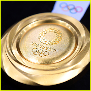 Highest Paid Olympians 2021 - See Which US Athlete Landed at Number 1 with $75 Million!