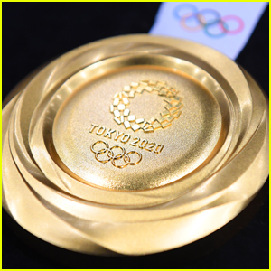 Tokyo Olympics 2020 Opening Ceremony - How to Stream & Watch!