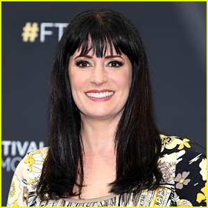 Paget Brewster Shares Update About Paramount+'s 'Criminal Minds' Reboot