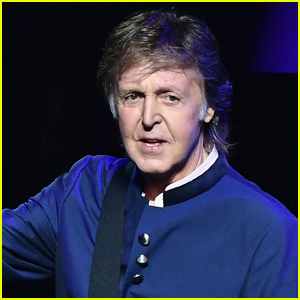 Paul McCartney Shares What He Believes John Lennon Would've Thought About Auto-Tune