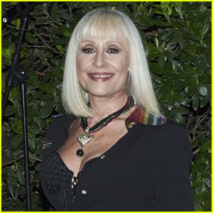 Raffaella Carrà, Beloved Italian Superstar Singer & Actor, Dies at 78
