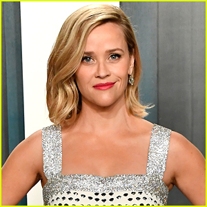 Reese Witherspoon's Hello Sunshine Media Company Currently Exploring a Sale