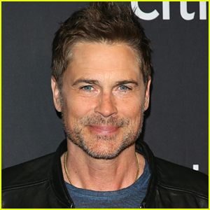 Rob Lowe Opens Up About Filming Sex Scenes In The 1980s & Calls Them Boring