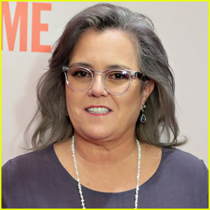 Rosie O'Donnell to Guest Star in 'A League of Their Own' Series!