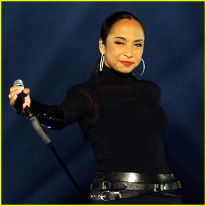 Sade Is Trending on Twitter - Find Out Why!