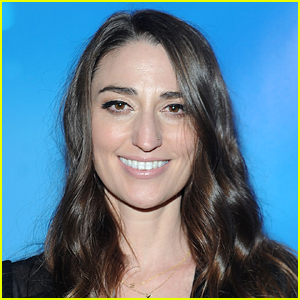 Sara Bareilles to Star in 'Waitress' on Broadway Again for Limited Engagement!