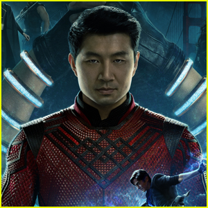 Marvel's 'Shang-Chi and the Legend of The Ten Rings' - Poster & Featurette Revealed!