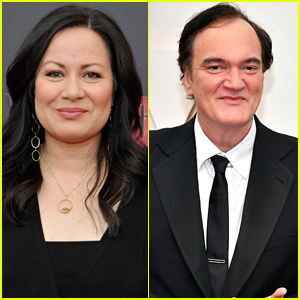 Shannon Lee, Bruce Lee's Daughter, Blasts Quentin Tarantino's Portrayal of Him