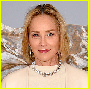 Sharon Stone Says She Lost Her Health Insurance, All Because of $13