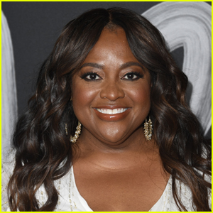 Sherri Shepherd Discusses the Lack of Diversity on 'Friends': 'That Was Hard'