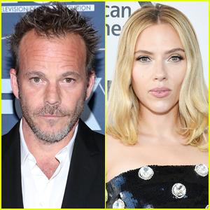 Stephen Dorff Says He 'Felt Bad' About 'S--t Talking' Scarlett Johansson and 'Black Widow'