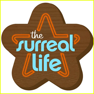 VH1's 'The Surreal Life' Is Coming Back After 15 Years, Celebs Announced for 2021 Season!