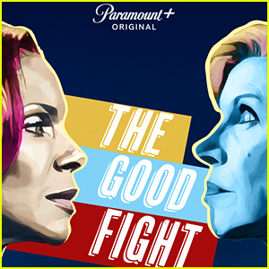 'The Good Fight' Renewed for Sixth Season on Paramount+
