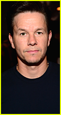 Photo of Private: Mark Wahlberg Reveals Who Should Play Him in a Biopic