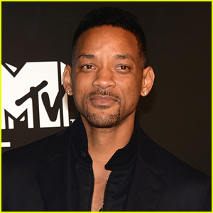 Will Smith Almost Wasn't Cast in 'Independence Day' For This Reason