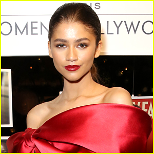 Will Zendaya Return For A Possible Fourth 'Spider-Man' Movie? Here's What She Said