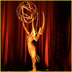 2021 Emmy Awards Will Feature Limited Red Carpet Amid COVID-19 Concerns