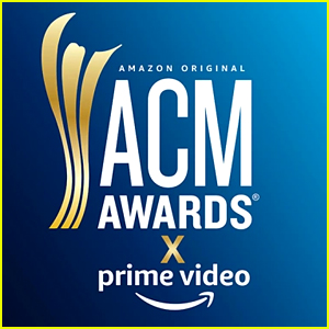 ACM Awards Moves to Amazon, Will Become a Streaming Event