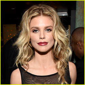 AnnaLynne McCord Explains How Her Childhood Trauma Led Her to Trying BDSM