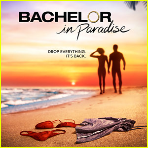 'Bachelor in Paradise' 2021 Contestants - Meet the 23 Cast Members for Season 7!