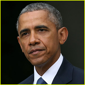 Barack Obama's Birthday Party Guest List - See Who Got Invited & Who Got Cut