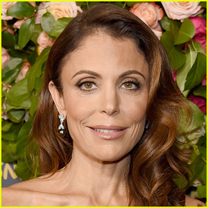 Bethenny Frankel Addresses Speculation of Potential Return to 'Real Housewifes of New York City'