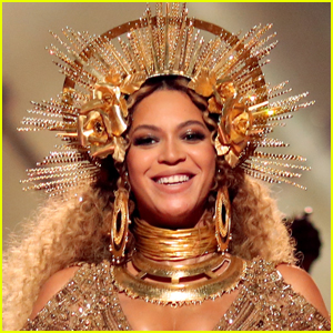 Rolling Stone Names This Beyonce Music Video as Best of All Time!