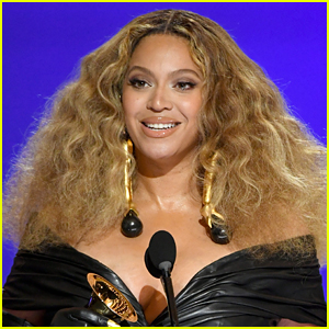 Beyonce Is Building A Honey Farm With Bees!