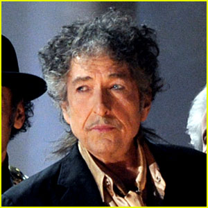 Bob Dylan Is Being Sued for Allegedly Sexually Abusing a 12-Year-Old Girl in 1965