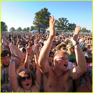 Bonnaroo Music Festival 2021 Has Been Canceled - Find Out Why