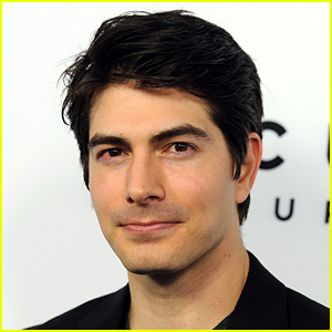 Brandon Routh Lands Lead in Netflix's 'Magic: The Gathering' Series!