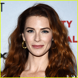 Bridget Regan Will Play Poison Ivy in The CW's 'Batwoman' Season 3