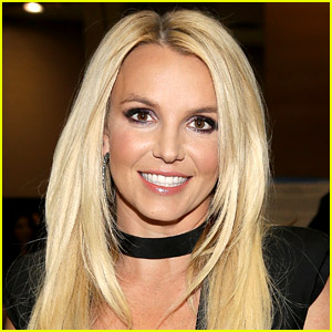 Britney Spears Is Going to Be Posting Less on Instagram, Reveals the Reason Why