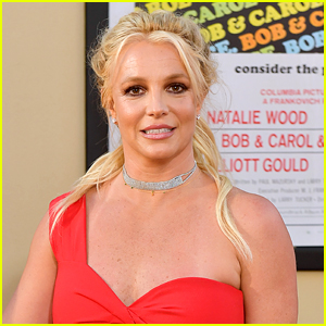 Britney Spears' Petition To Hold Next Hearing Sooner To Get Jamie Spears Removed From Conservatorship Is Denied