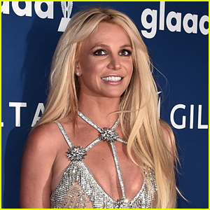 Britney Spears' Personal Conservator Hits Back At Jamie Spears' Claims That She Is Mentally Sick