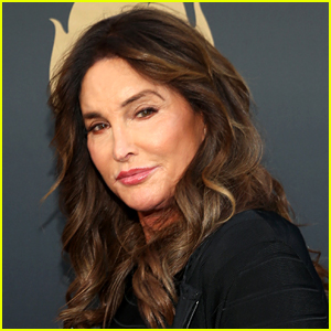 Caitlyn Jenner Is 'Honestly Shocked' by... Her Own Tweet?!